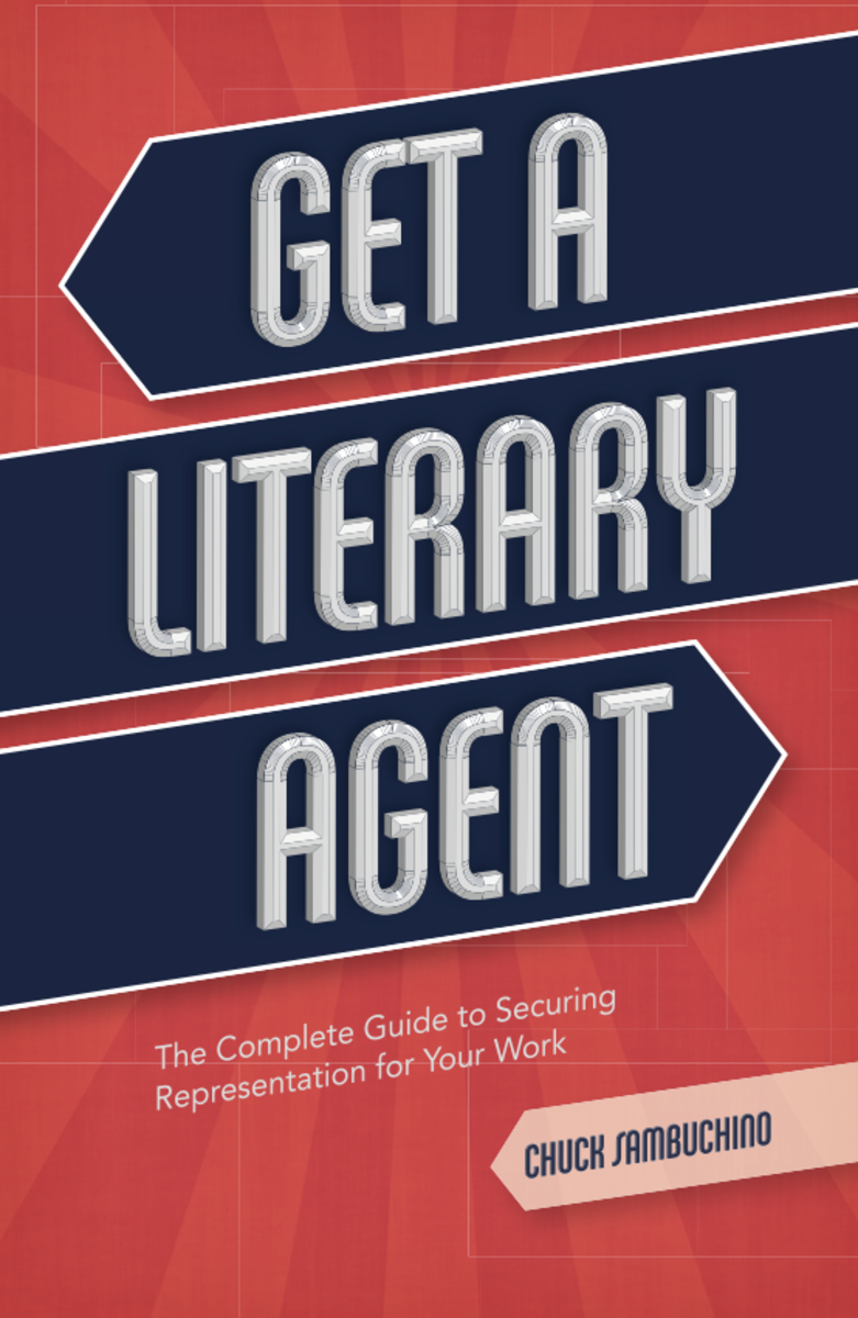 Get-a-Literary-Agent-LARGE