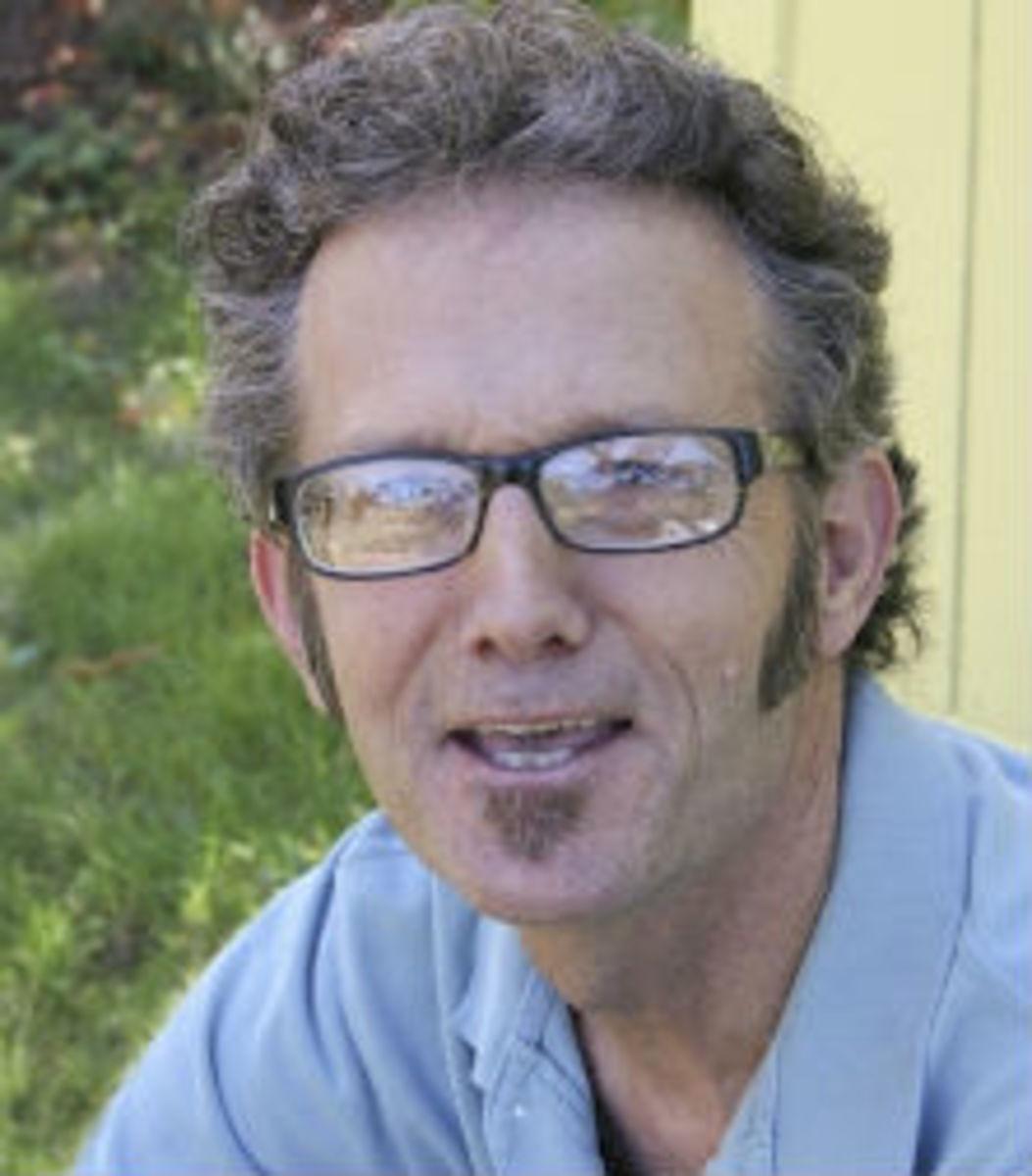 Tom-Bentley-featured