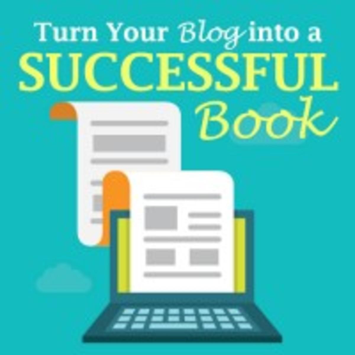 wd_blogbook-500