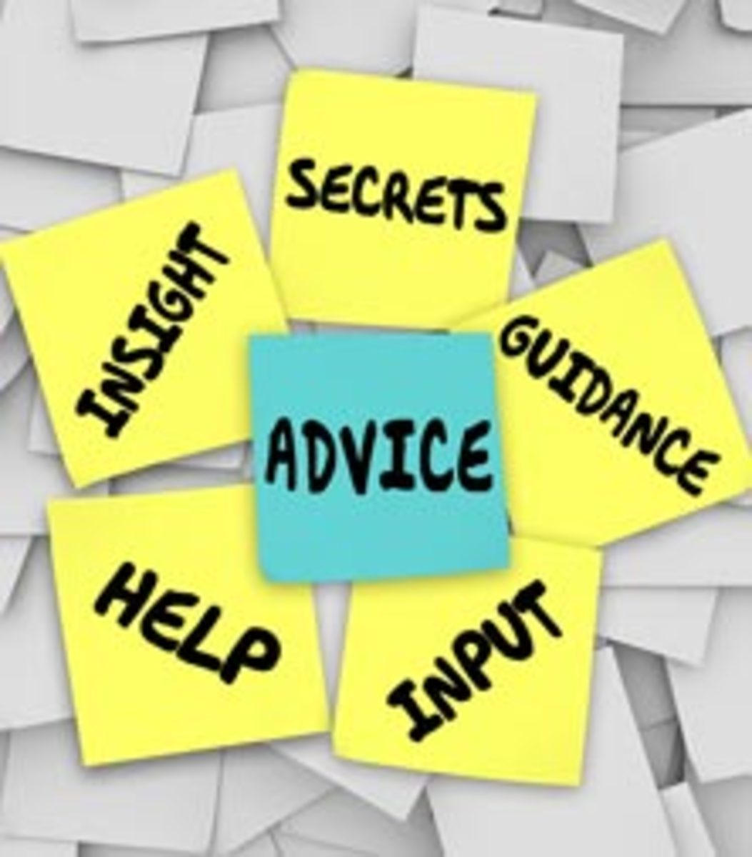 bigstock-Advice-words-on-sticky-notes-i-77774915-featured
