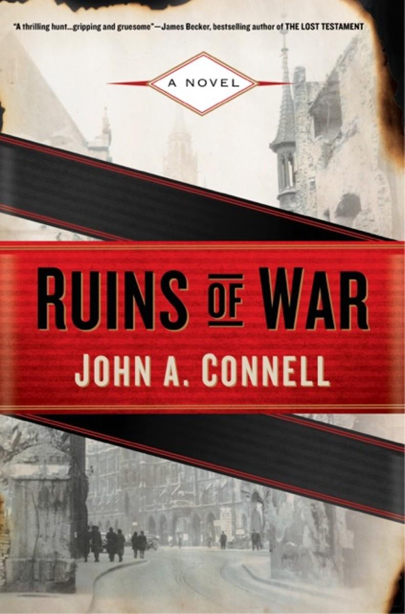 ruins-of-war-book-cover