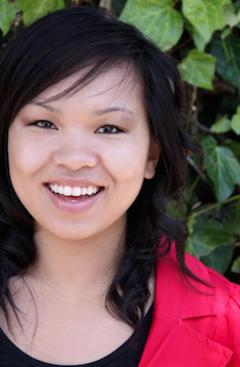 Jamie-J-Hoang-author-writer