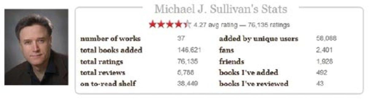 Sullivan-5