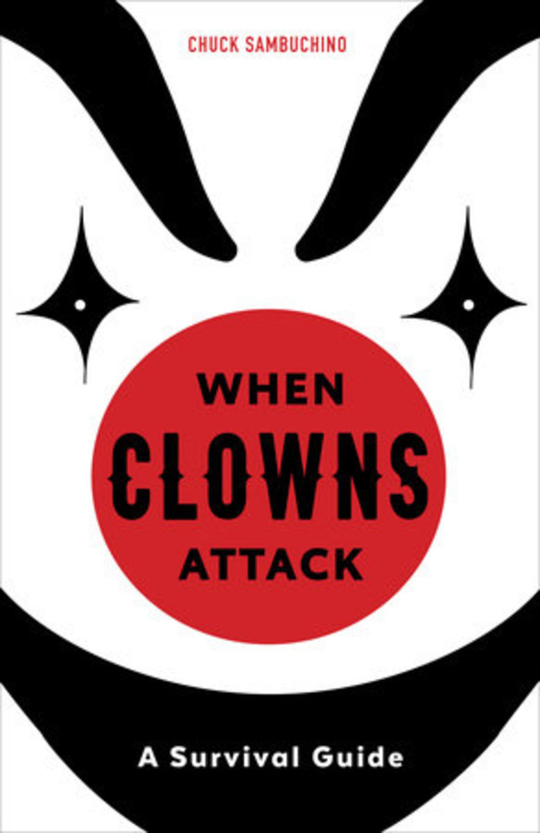 when-clowns-attack-cover