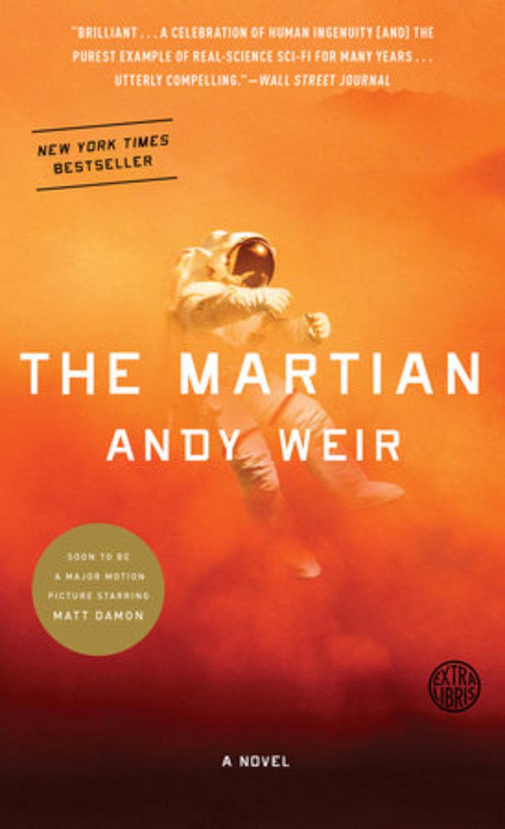 the-martian-book-cover
