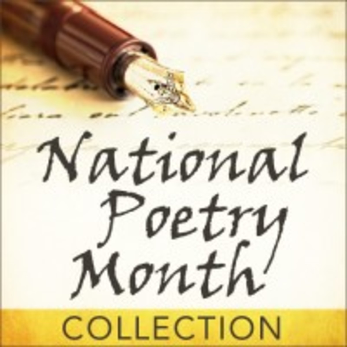 national_poetry_month