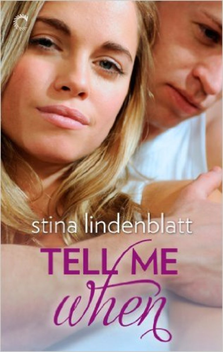 Tell-me-when-book-cover