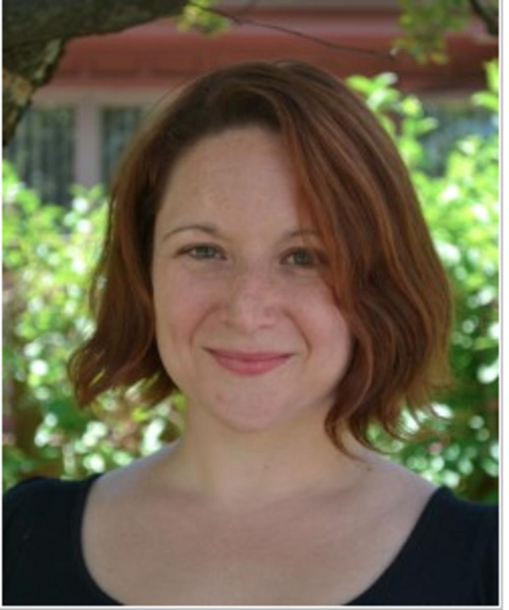Jamie-pacton-author-writer