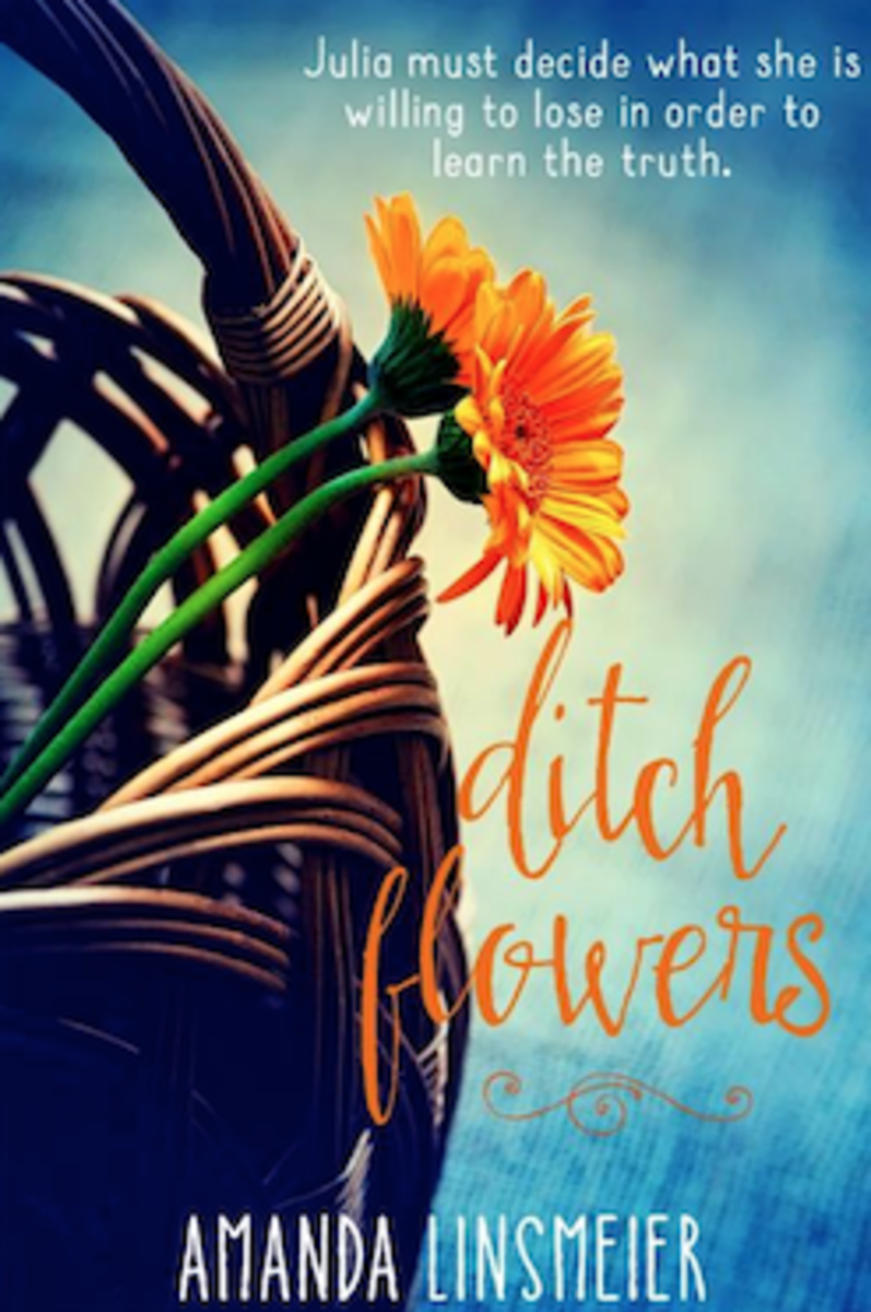 Ditch-flowers-book-cover