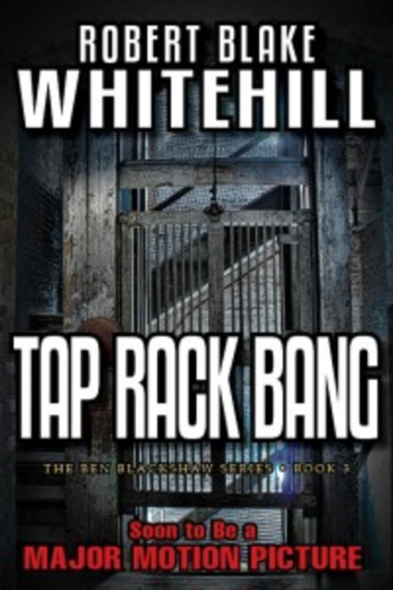 TAP_RACK_BANG_ cover