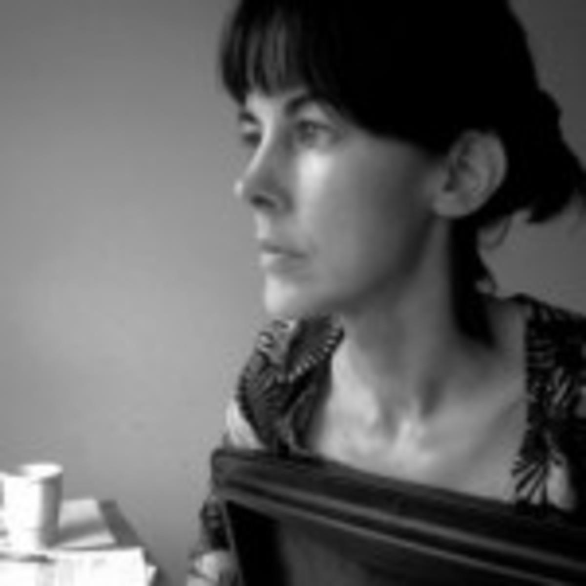 Deborah Ager