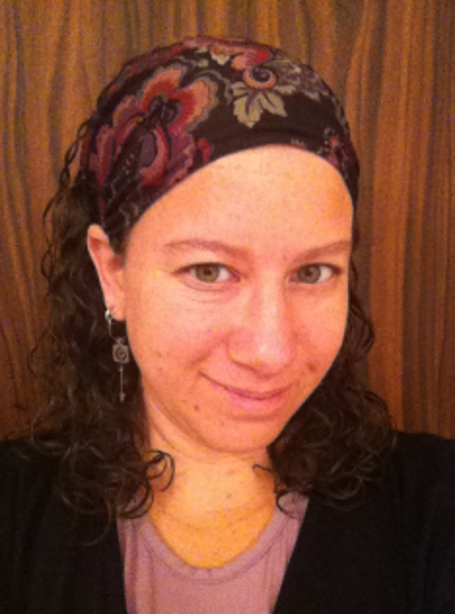 rena-rossner-literary-agent
