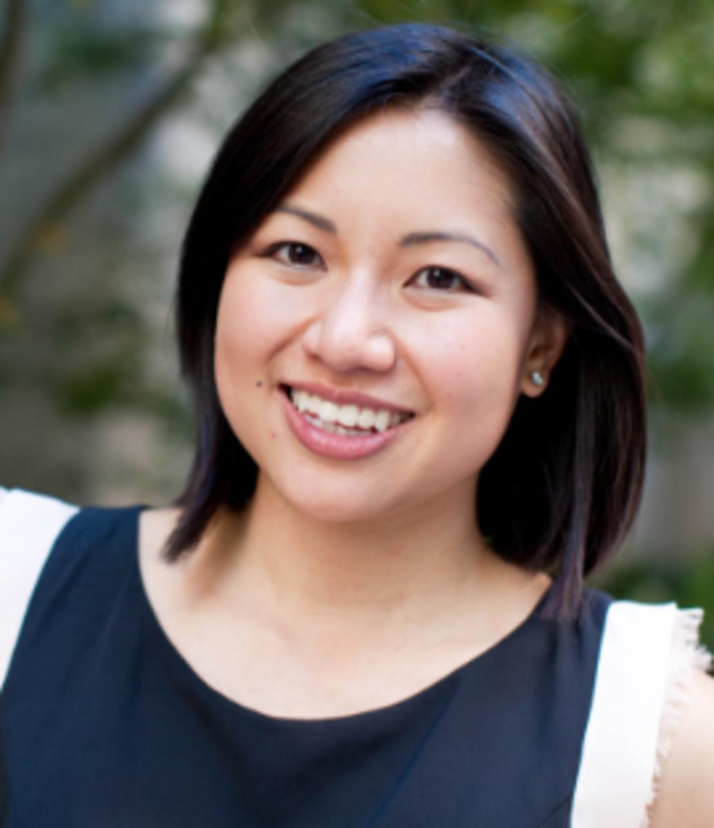 kirsten-chen-author-writer