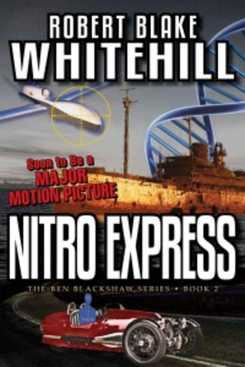 NITRO_EXPRESS_cover