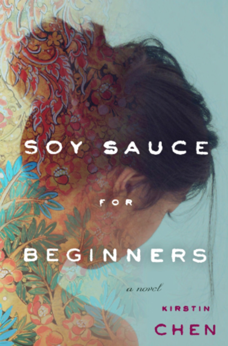 soy-sauce-for-beginners