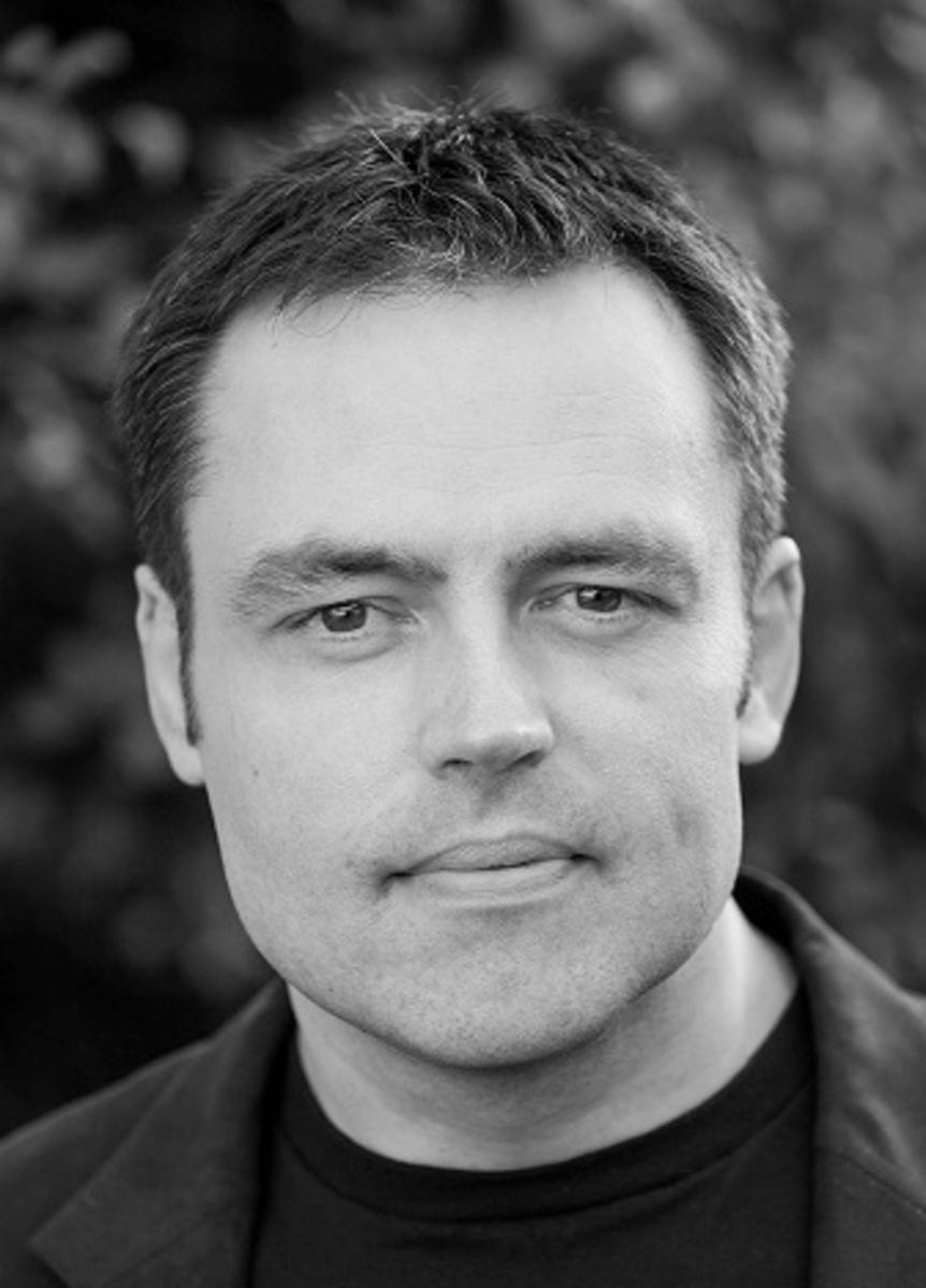 john-burley-writer-author