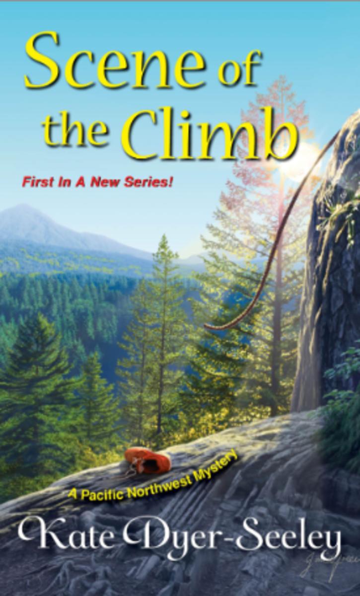 scene-of-the-climb-novel-cover