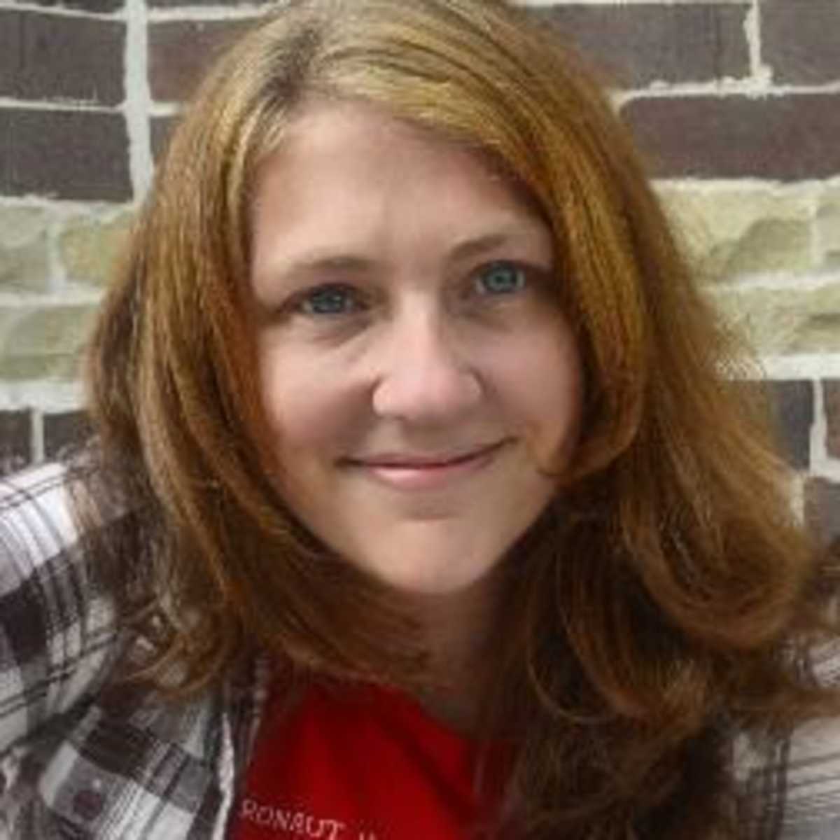 michelle-schusterman-author-writer