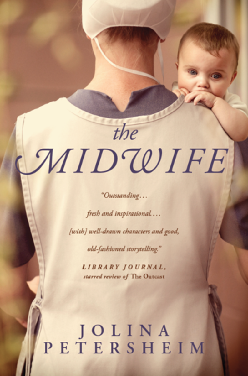 the-midwife-novel-cover-petersheim