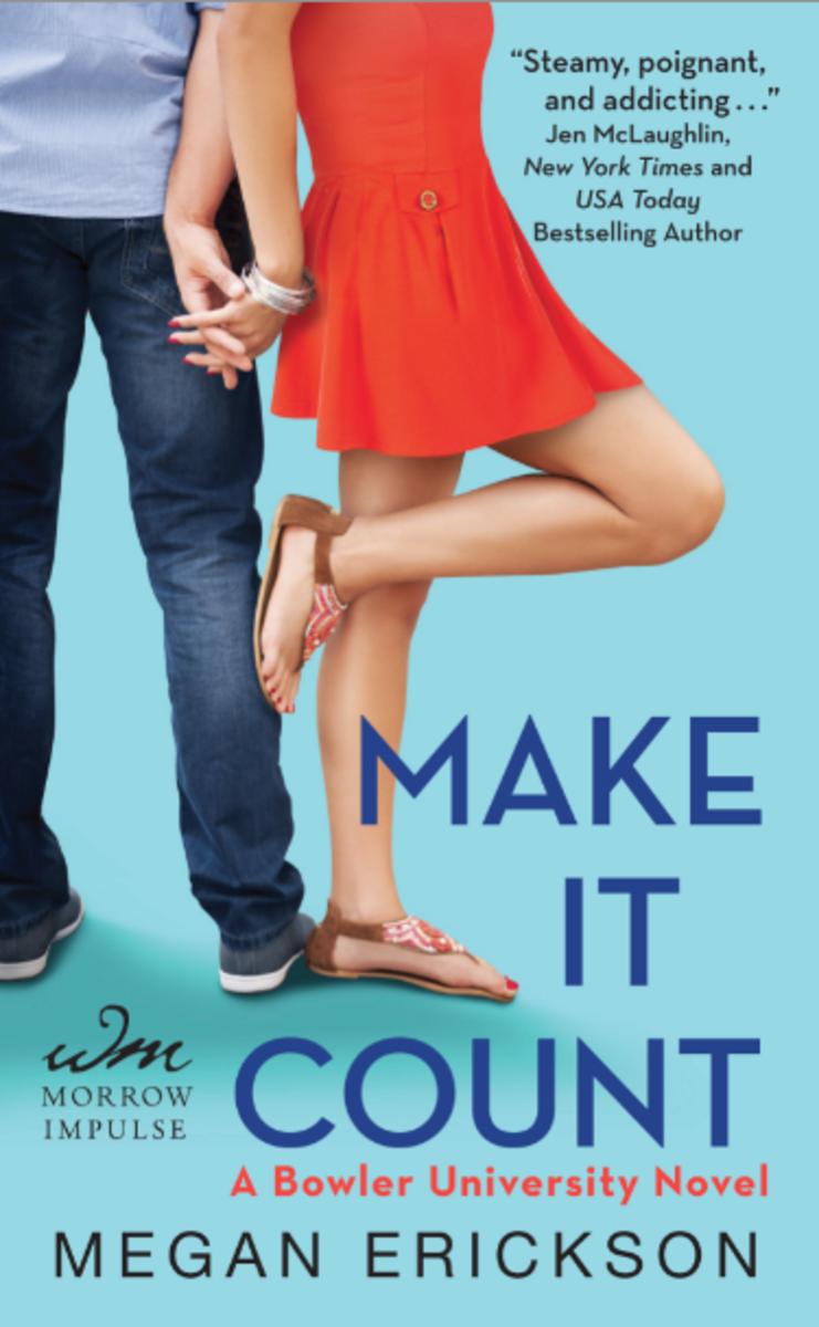 make-it-count-novel-cover-erickson