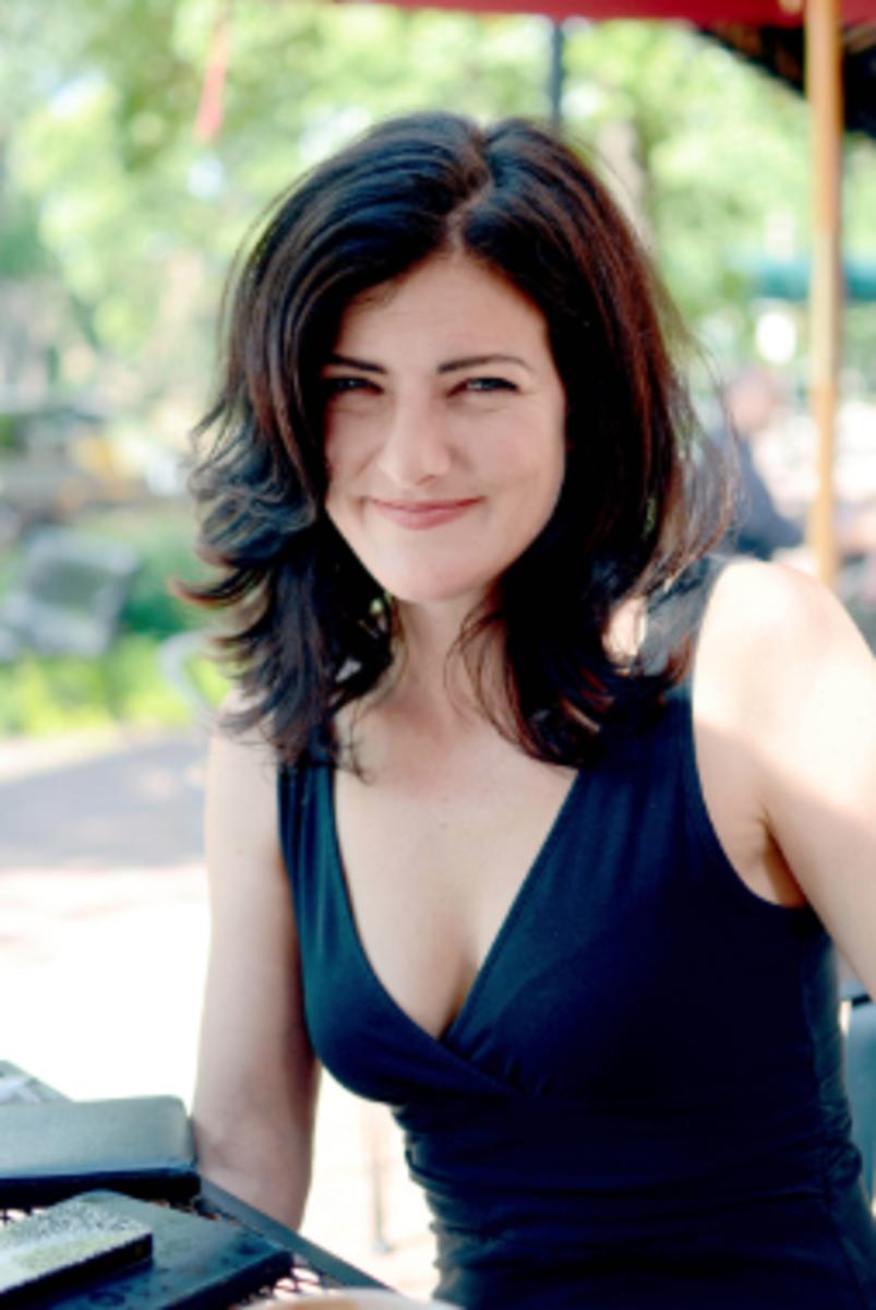 kristi-belcamino-writer-author