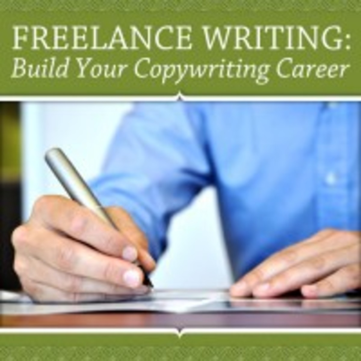 freelance-writing-cover