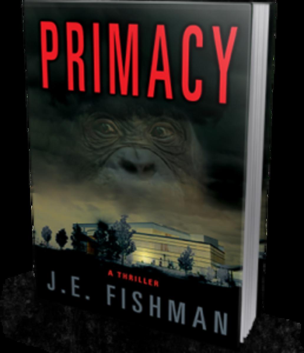primacy-book-feature