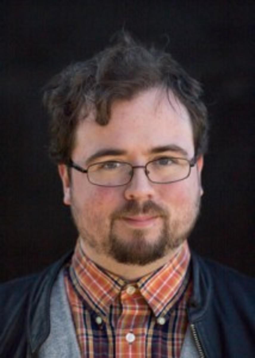 Mike_Meginnis_AUTHORPIC_WEB_Greg_Bal_V1