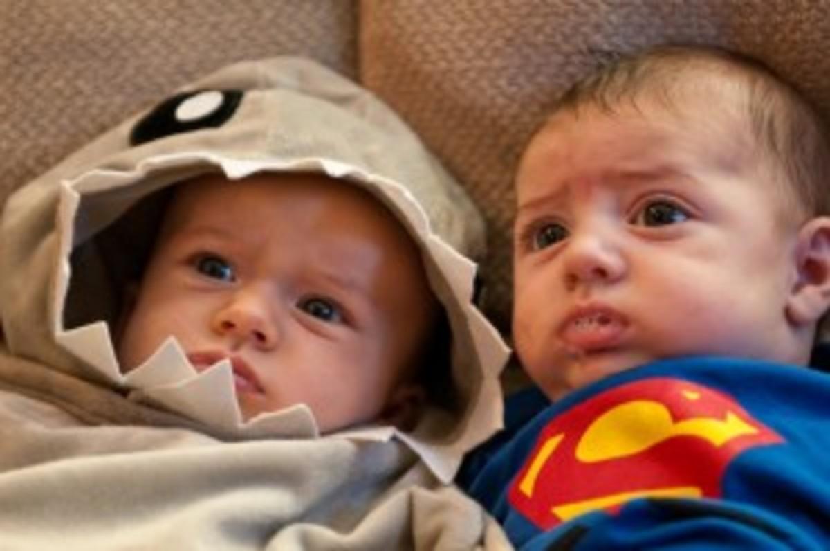 http://photos.jasondunn.com/Logan/Logans-First-Halloween/10187418_RKHXSx#!i=701471756&k=ZMKnkbp