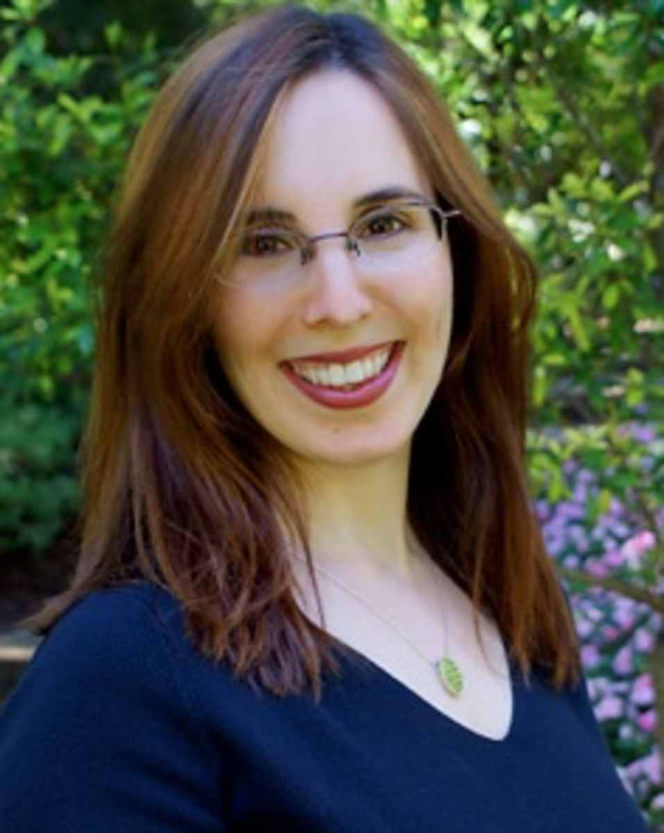 jackie-kessler-author-writer