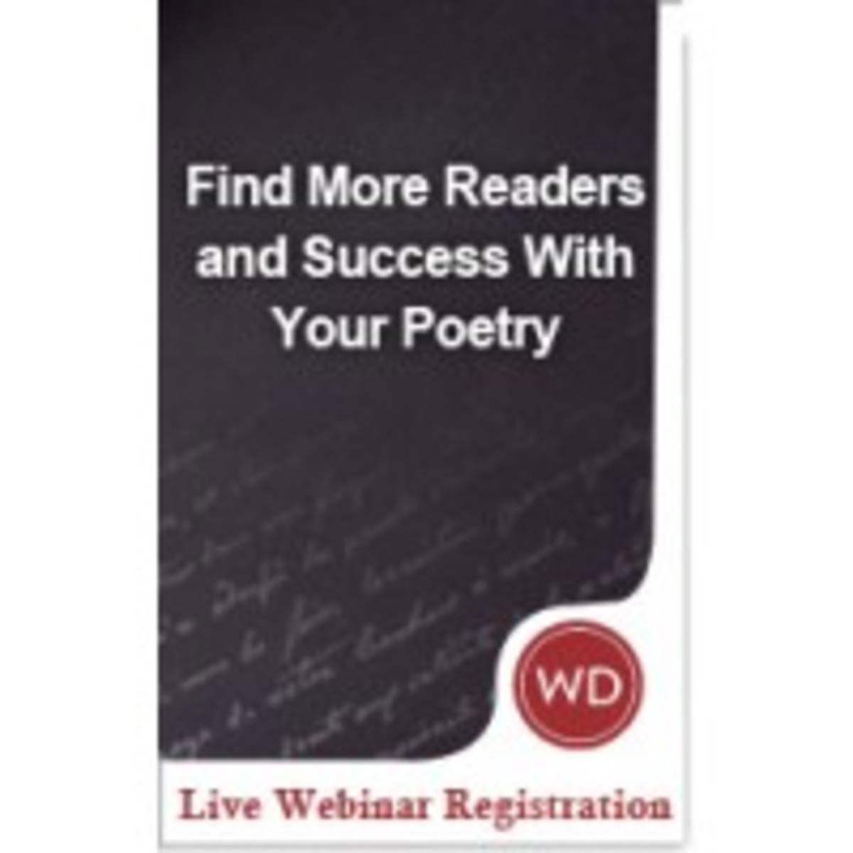 find_more_readers_webinar