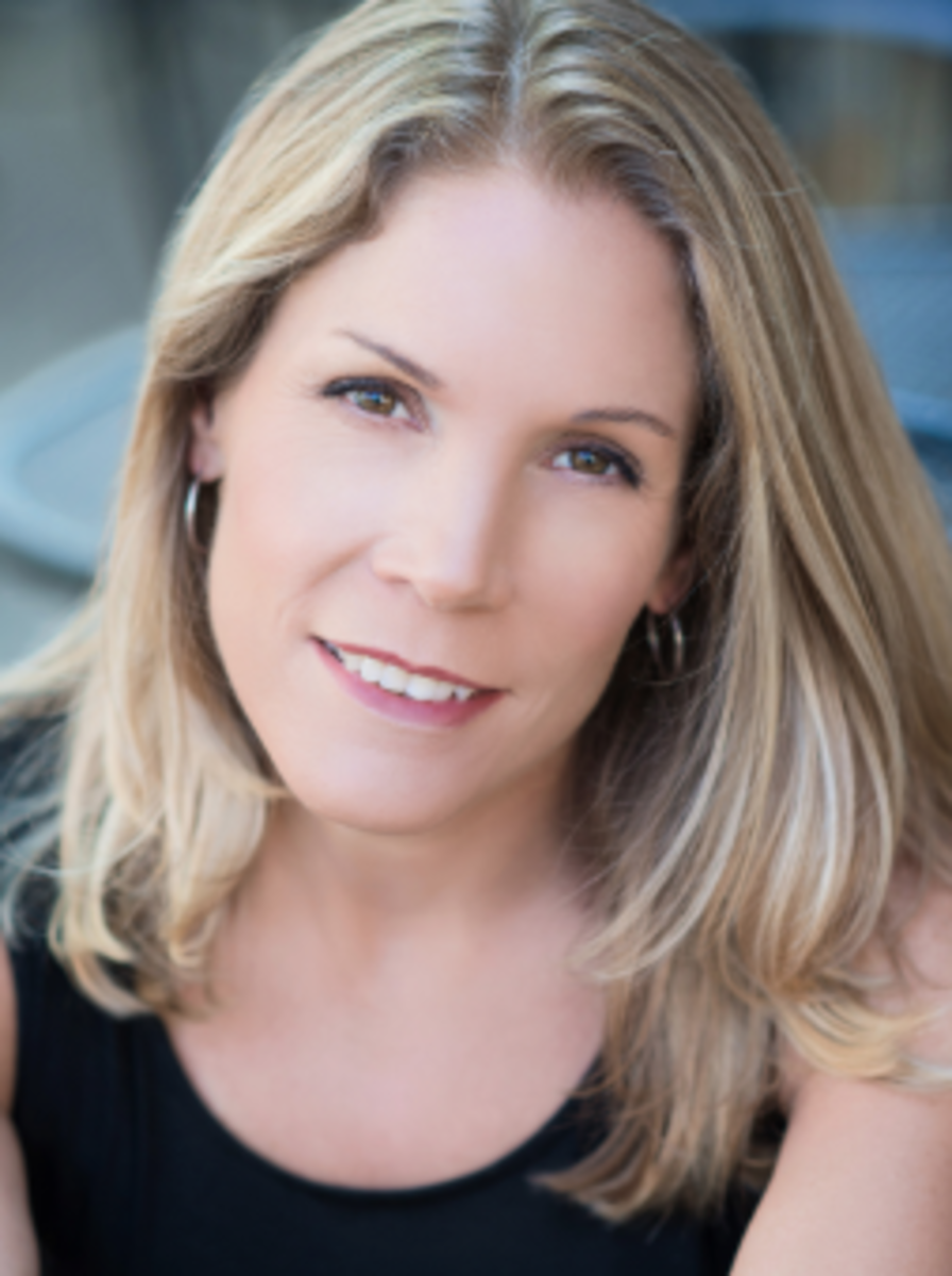 julie-lawson-timmer-author-writer