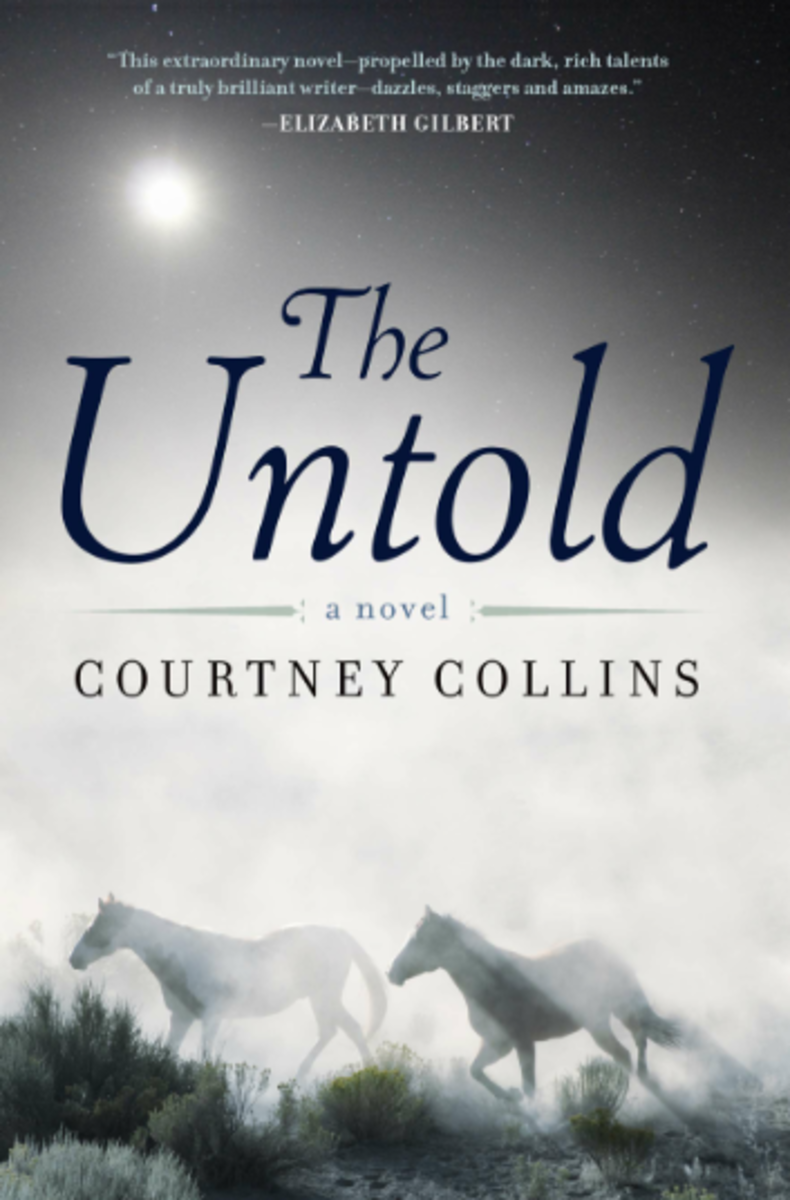 the-untold-cover-courtney-collins