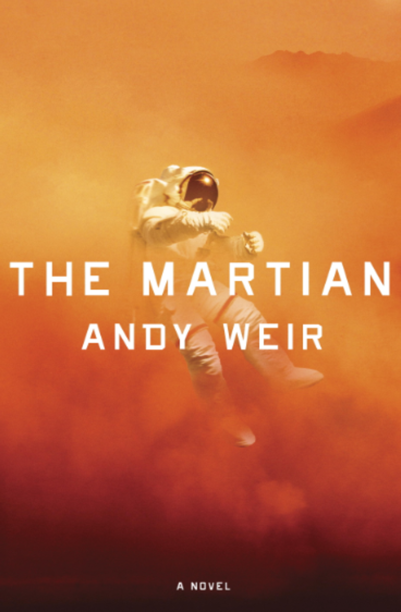 the-martian-novel-cover-weir