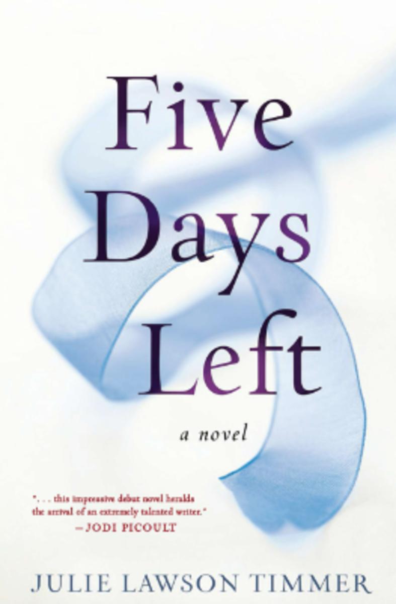 five-days-left-novel-cover