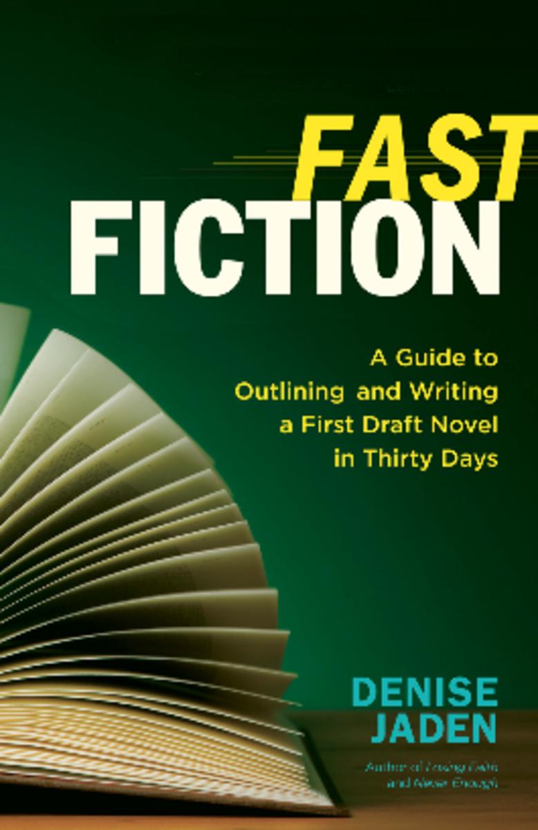 fast-fiction-jaden-book