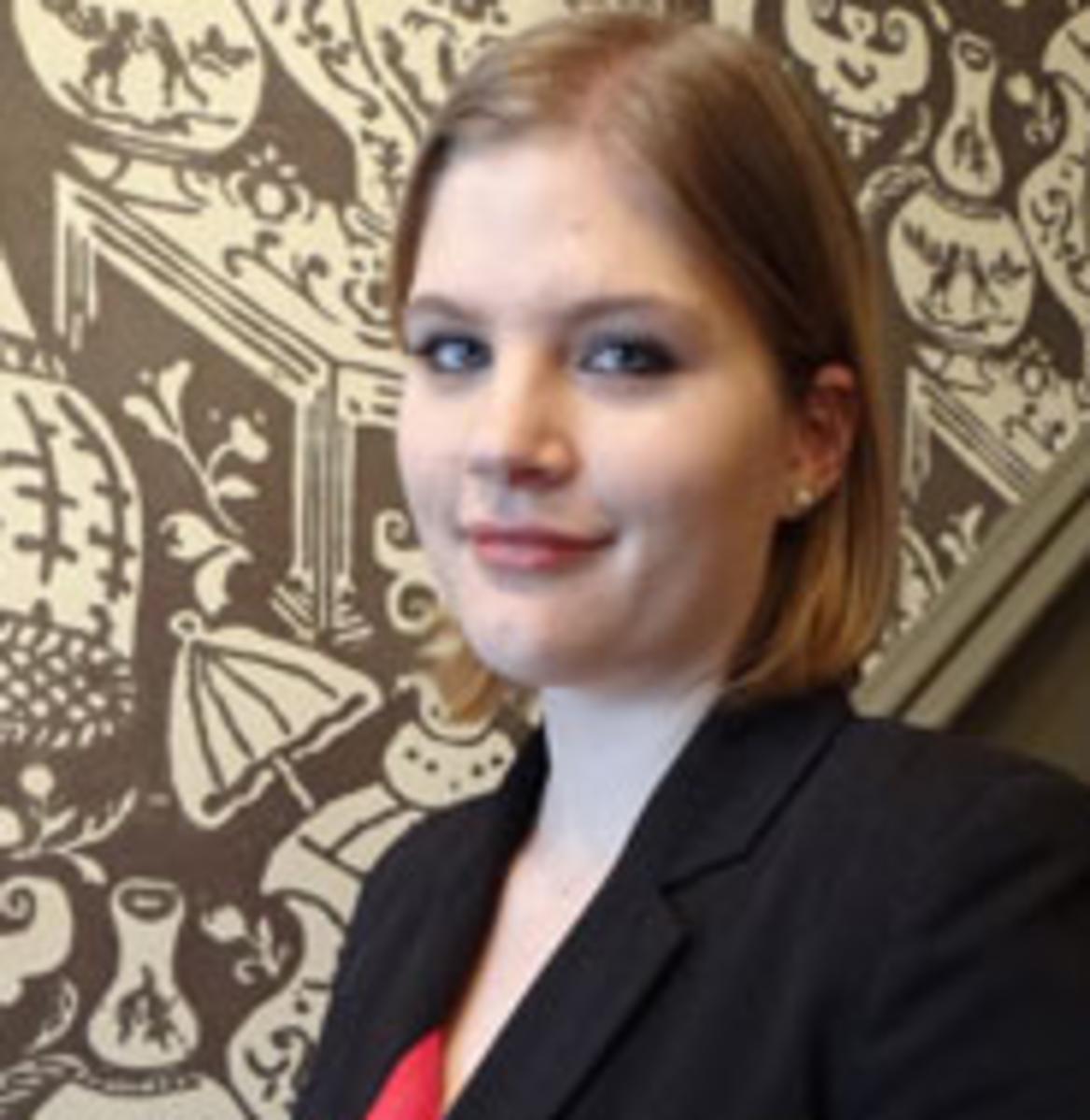 rebecca-scherer-literary-agent