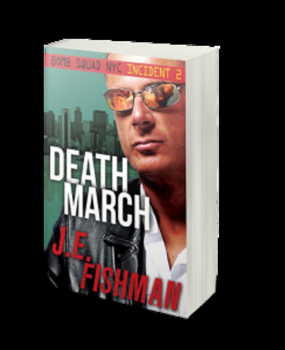 DeathMarch-3dLeft