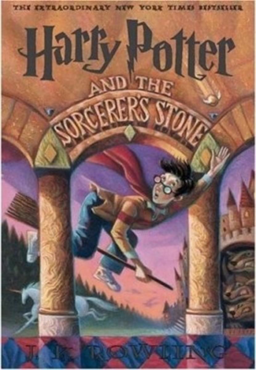 oeb-harrypotter-book1