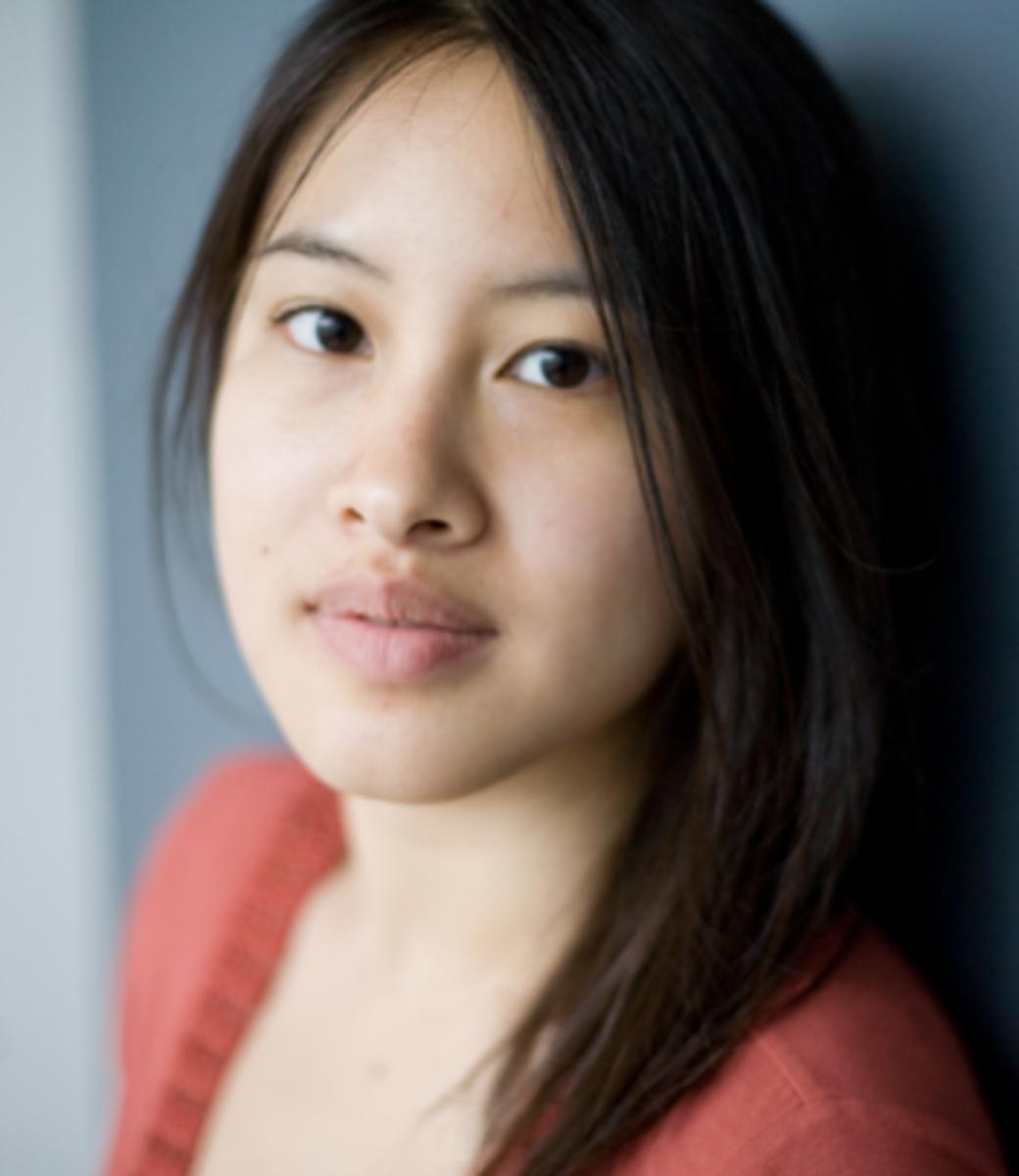 livia-blackburne-author-writer
