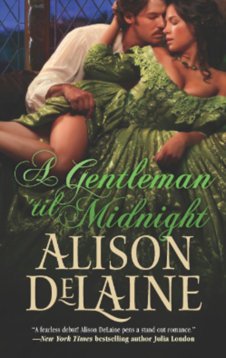 gentleman-til-midinight-cover-delaine