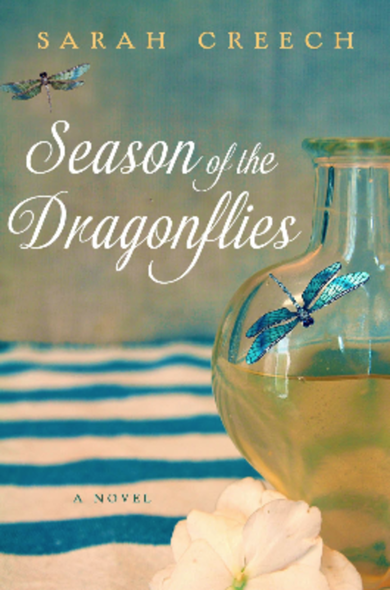 Season-of-the-dragonflies-novel-cover