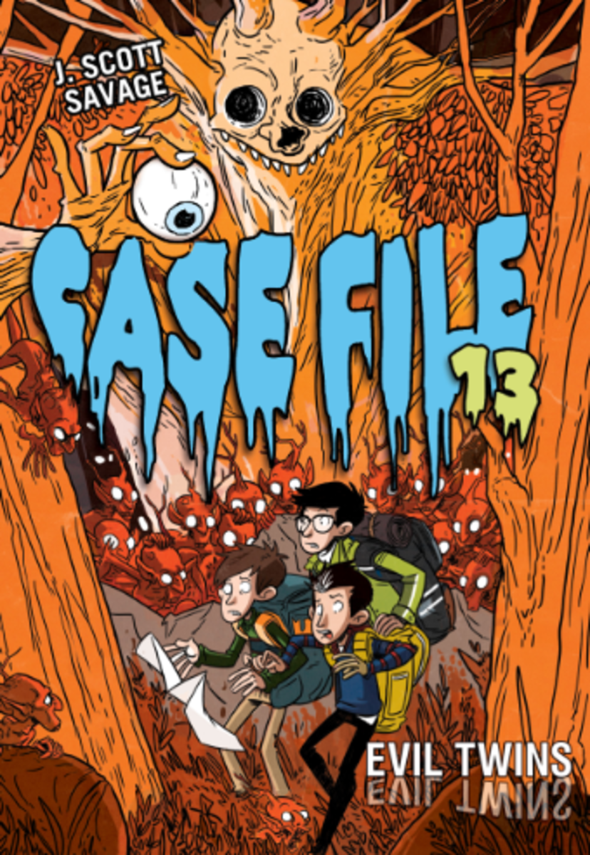 case-file-13-savage