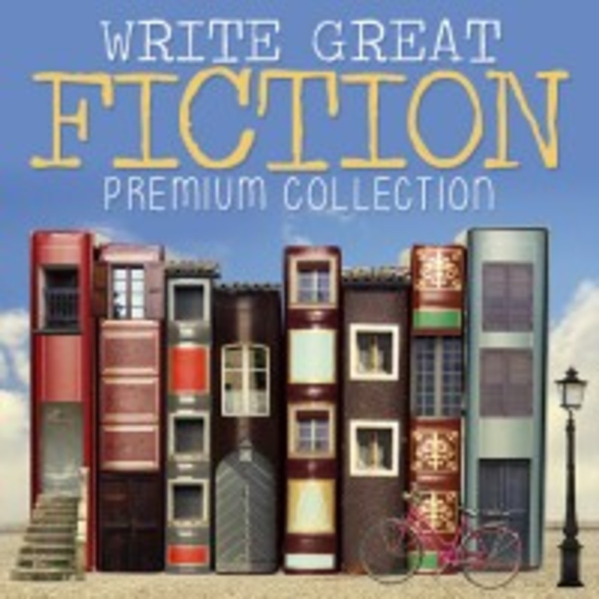 writegreatfiction-kit
