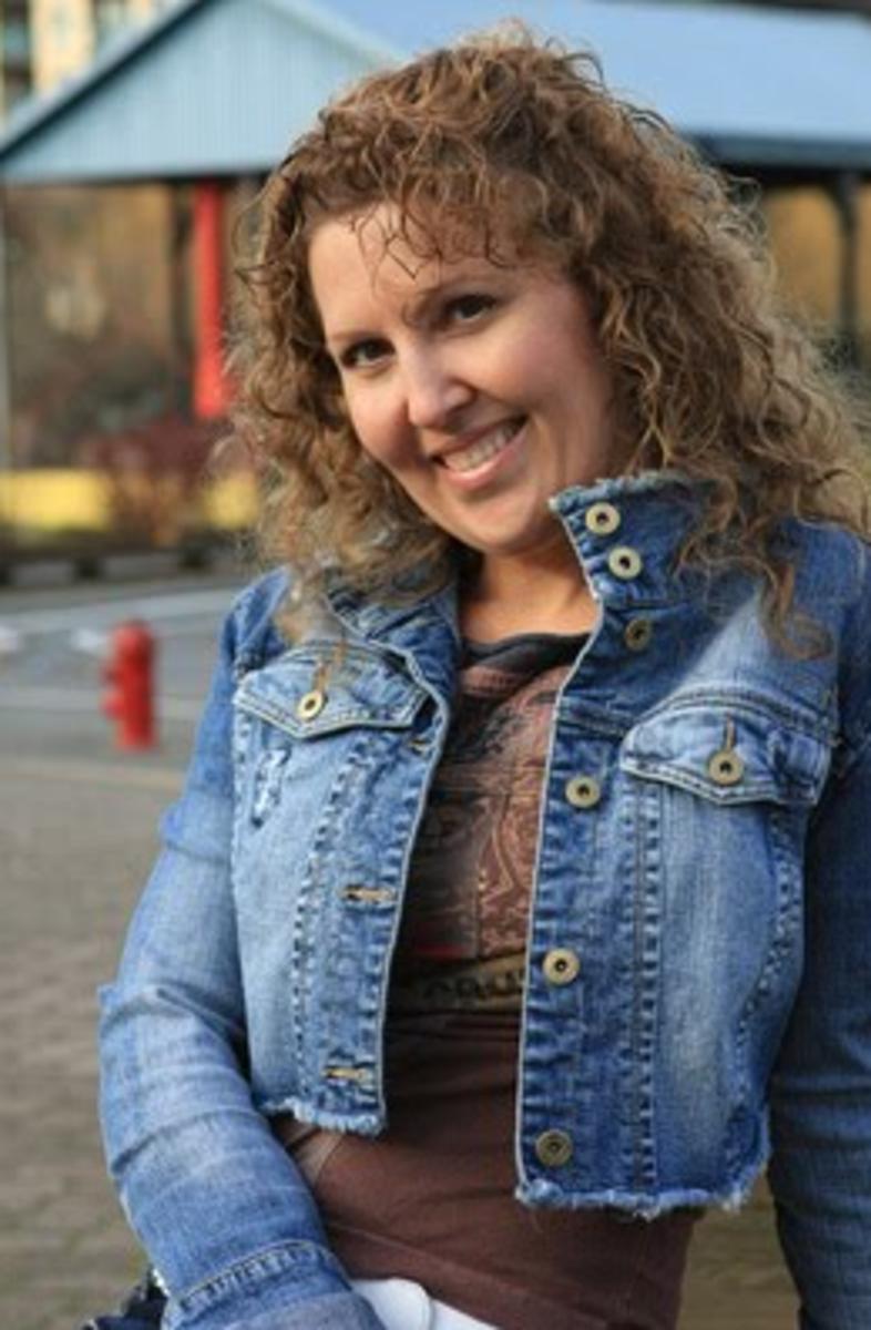 denise-jaden-author-writer