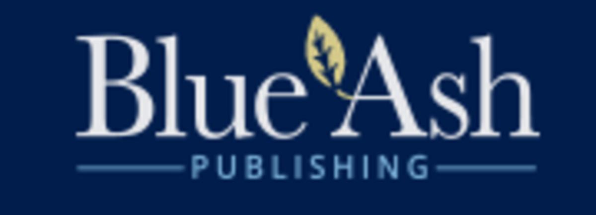 Blue Ash Publishing