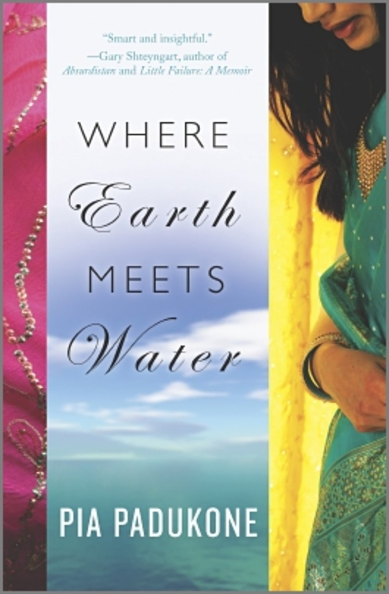 where-earth-meets-water-novel-cover