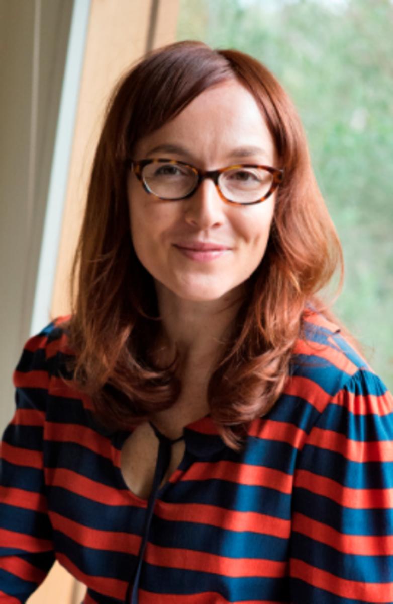 courtney-collins-author-writer