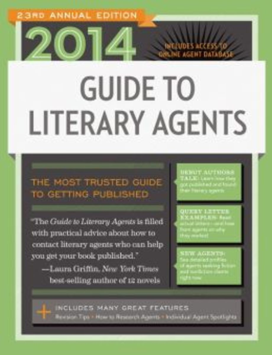 2014-guide-to-literary-agents