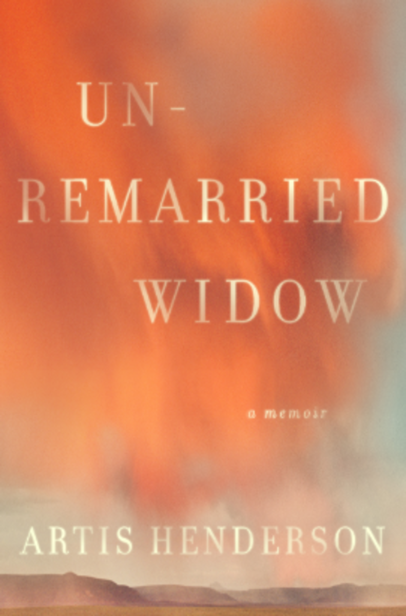 un-remarried-widow-cover